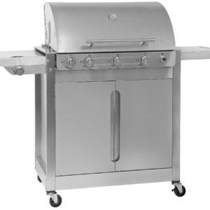 Barbecook Brahma 4.2 kopen