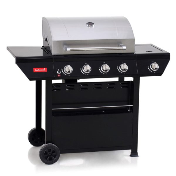 Barbecook Cebu 4.1