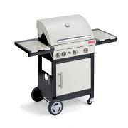 Barbecook Gasbarbecue - Vanillia
