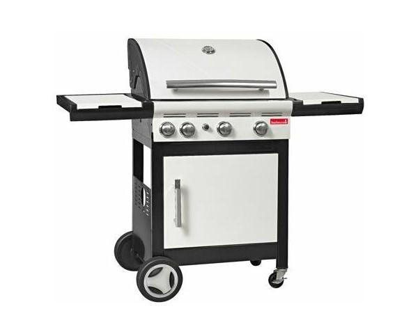 Barbecook Gasbarbecue - Vanillia 2