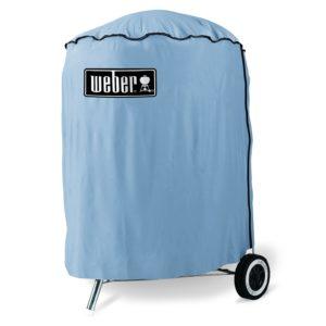 Weber Standaard Hoes Voor Barbecues 47 cm