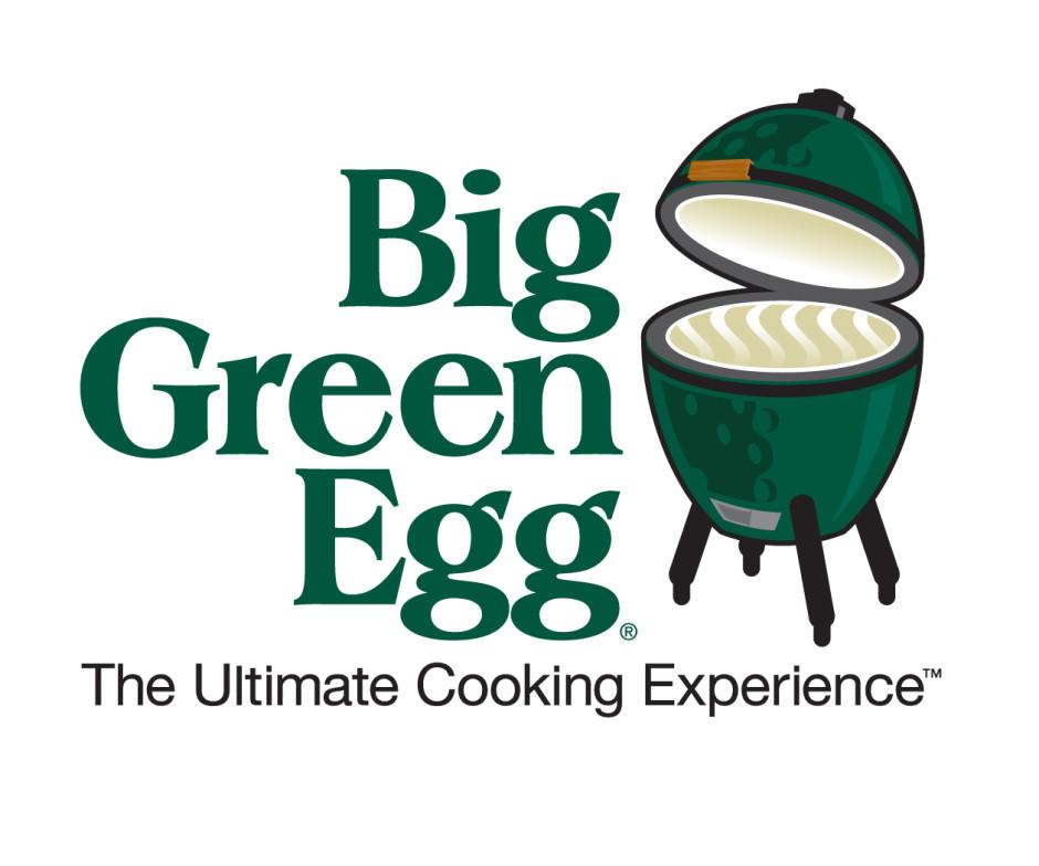 big green egg bbq minimax. Black Bedroom Furniture Sets. Home Design Ideas