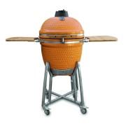 Berghoff Ceramic Barbecue Large