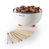 barbecook-joya-houtskoolbarbecue-tafelmodel-startpakket-wit-54e33cc6553c2_s
