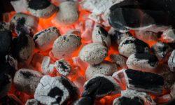 kolen barbecue