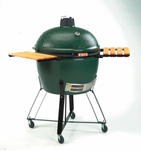 Big Green Egg Extra Extra Large Groot