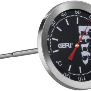 Gefu Barbecue Thermometer