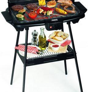 Princes Elektrische Barbecue goedkoop
